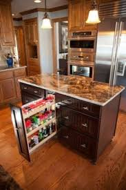pictures of kitchen island kitchen islands on casters foter