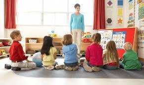 preschool teacher resume samples u0026 templates