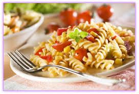 cuisine traditionnelle italienne restaurant italien png