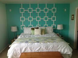 bedroom diy ideas do it yourself bedroom ideas myfavoriteheadache com