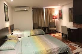 apartment adha studio u0026 suite kota bharu malaysia booking com