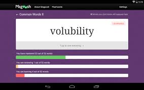 best flashcard app android gre vocabulary flashcards install android apps cafe