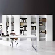 Bookcase Modular Modular Bookcases Online Arredaclick