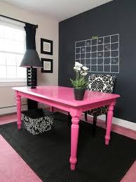 grey living room ideas for your home j birdny