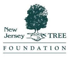new jersey tree foundation inc nonprofit in jackson nj