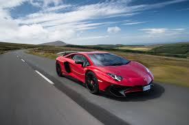 lamborghini aventador roadster price uk lamborghini aventador sv review prices specs and 0 60 evo