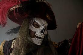 Halloween Costumes Phantom Opera Phantom Opera Red Death Mask Replica Phantasma Helena