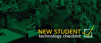 ndsu it help desk information technology services ndsu