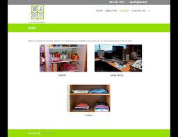 portfolio websites u0026 web applications nearsource
