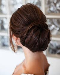 updos for hair wedding easy wedding hairdos for hair 100 images 114 best upięcia