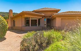 the ridge on sedona golf resort floor plan sedona az area golf course homes for sale