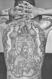 best 25 russian prison tattoos ideas on pinterest prison