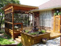Outdoor Privacy Screens For Backyards 35 Best Outdoor Privacy Screen Ideas Images On Pinterest Outdoor