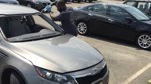 lexus of englewood service englewood nj 07631 windshield replacement bergen county new jersey platinum auto