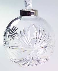 waterford times square ornament at replacements ltd