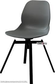 Esszimmerstuhl Ahorn Die Besten 25 Plastic Dining Chairs Ideen Auf Pinterest Eames