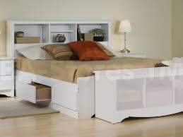 White Rustic Bedroom Furniture White Bedroom Amazing White Bedroom Sets For Sale Tufted