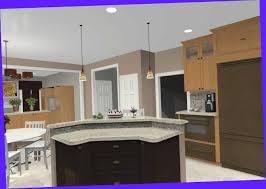 l shaped kitchen cabinet design kitchen island with stools french kitchen island kitchen island cost