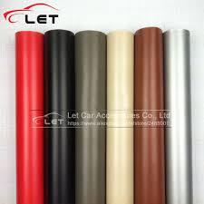 aliexpress com buy 152cm 30cm leather pattern pvc adhesive vinyl