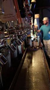 Dick S Tap Shake Room Bar Picture Of Dick S Tap Shake Room On Tap Bar