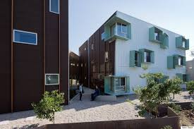 housing designs the best housing designs of according to architects beautiful