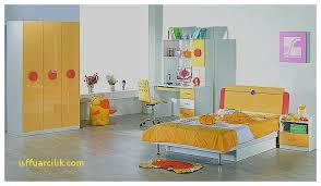 dresser beautiful rooms to go bedroom dressers rooms to go