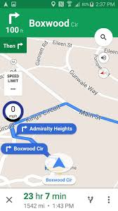 Build Your Own Android App 14 Mapping Your Way To Google Maps by How To Add A Speedometer To Google Maps On Android Android