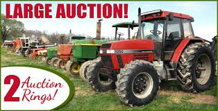 sullivan auctioneersupcoming events adams county il land