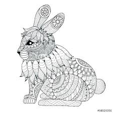 coloring pages jessica name printable bunny coloring pages yuga me