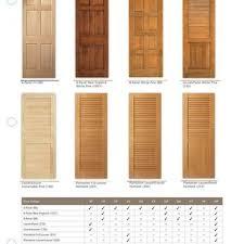 home depot interior doors sizes door sizes home depot handballtunisie org
