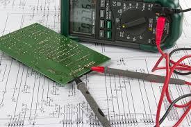 bureau etude electronique ersb l électronique à la carte