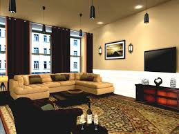 paint color combinations for home images on lovely paint color