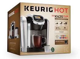 keurig k425 coffee maker walmart com