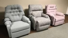recliners bory u0027s furniture