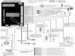 alfa romeo wiring diagram wiring diagram shrutiradio