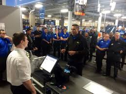 how best buy stores rehearse for thanksgiving black friday best