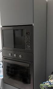 ikea kitchen wall oven cabinet ikea high cabinet for oven combi