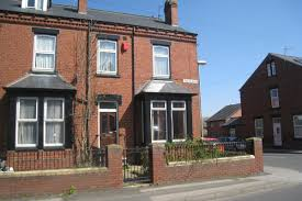 7 bedroom detached house for sale in birmingham west midlands