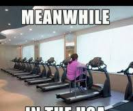 Exercising Memes - workout memes pictures photos images and pics for facebook