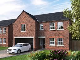 keyland agrees land sale for doncaster housing development