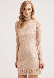reiss shirts sale online women dresses reiss lillie cocktail