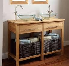 Glass Vanity Sinks Bathroom Glass Vessel Sinks Bathroom Inspiration 12512
