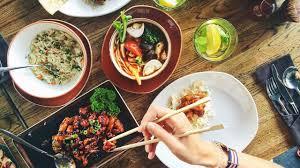 restaurant trends to watch in 2016