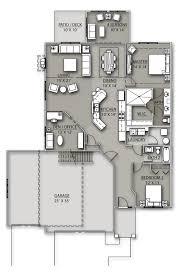 floor plans avalon pointe condominiums