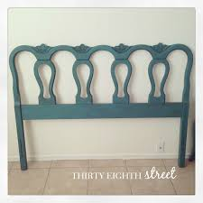 Annie Sloan Bedroom Furniture February 2015 Thirty Eighth Street