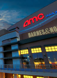 Stonebriar Mall Map Amc Stonebriar 24 Frisco Texas 75034 Amc Theatres