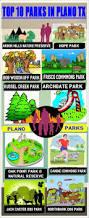 park place lexus plano employment as melhores 25 ideias de plano texas no pinterest dallas e texas