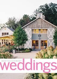 small wedding venues san antonio small wedding venues san antonio press pippin hill wedding ideas