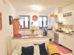appartamenti pergine vendita appartamento pergine valsugana quadrilocale ottimo stato
