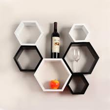 Wall Bookshelves by Wall Mount Shelf Wall Mounted Cube Shelves Floating Mdf Wall